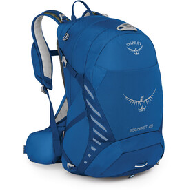 Osprey Escapist 25 Backpack M/L Indigo Blue
